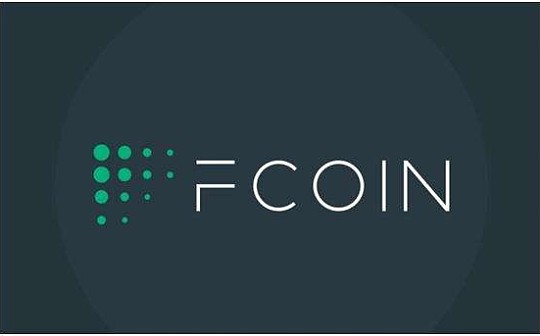 FCoin又放大招 FT1808到底能否助推FT币价