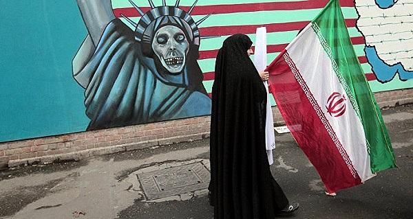 伊朗科技事务局:伊朗央行已启动国家数字货币项目 应对美国制裁
