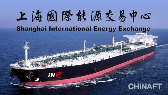 上海国际能源交易中心开展原油期货第二次全市场生产系统演练