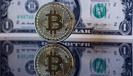 跨国律师闲聊币圈:币圈  为什么需要警惕美国?