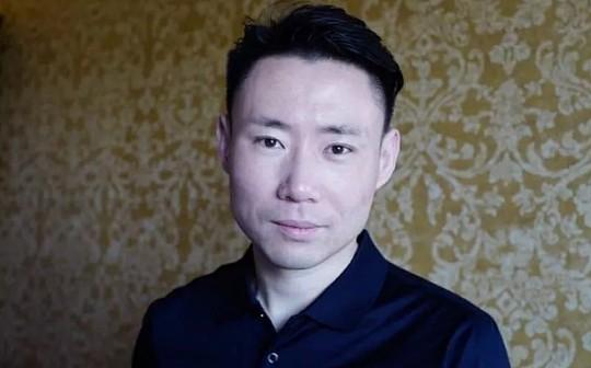本体创始人李俊:谎言永远是谎言 不会因为放到区块链上就变成了真理 | 海豚扒问
