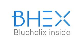 BHex巨建华:99%的数字资产交易平台将成为虚拟券商