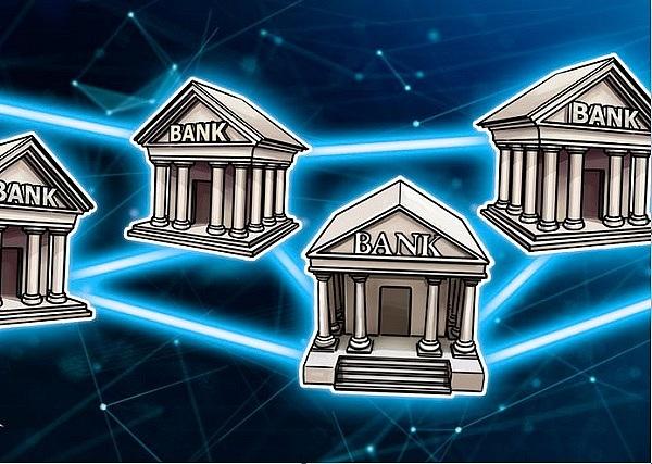 美国外汇结算巨头CLS拟推出区块链支付网络服务 七家银行将配合测试-IT帮
