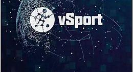 """区块链赋能体育:结合实体经济 """"重启""""中国足球"""