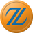 Zaif - 暗号通貨取引所