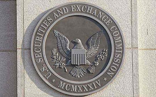 金色晨訊 | 列支敦士登議會通過新的區塊鏈法案,美國SEC工作人員:比特幣不是證券