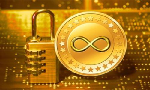 快讯 动态 币安Q3预计销毁1235万美元的BNB 火币或将销毁3000万美元的HT