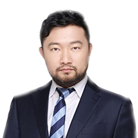 jinse.com