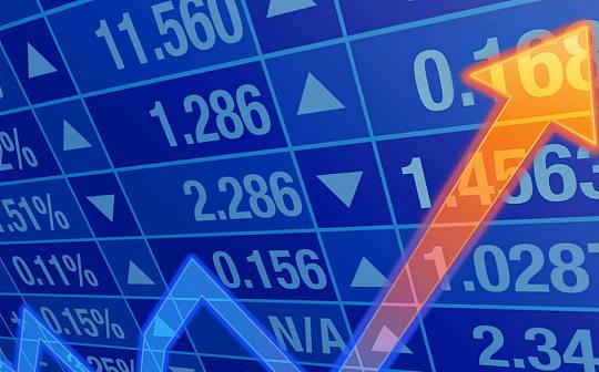 平臺幣銷毀戰已響 暴漲潮能否繼續?