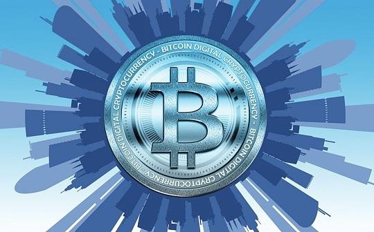 币安:2021年回报率最高的加密货币有哪些?