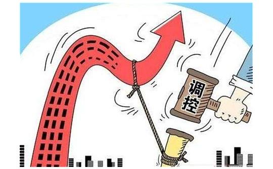 宏观调控为什么越来越依赖货币政策?
