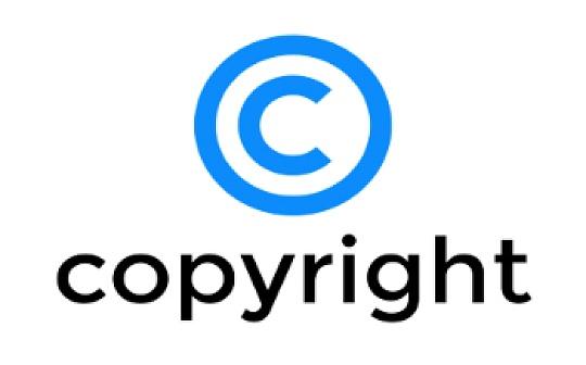 人民版权:希望通过区块链等创新技术 对抗侵权问题