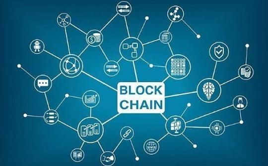 人民网:区块链技术应用需要循循善诱