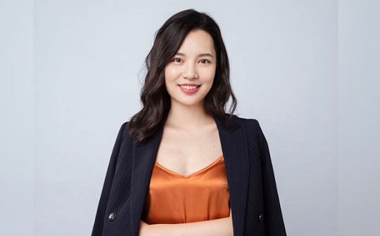 欧科云链B-LABS新任CEO Lola Wang:区块链孵化器2.0时代即将到来