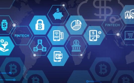 多省出台金融科技发展细则 加快区块链创新发展-宏链财经