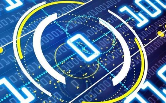 区块链+数字身份:身份认证的新战场 让子弹再飞会儿