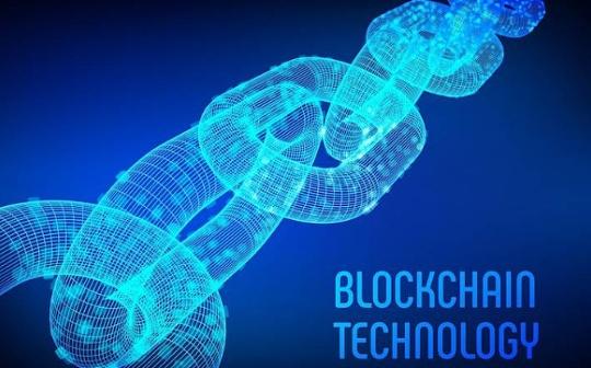 Vitalik Buterin:区块链与反垄断法的互补作用