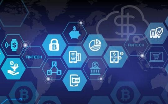 Filecoin 创始人:未来或不采用ASIC 商用硬件的使用是主要目标