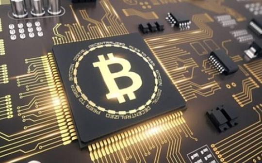 金色早报|BitMEX交易所宕机 现已恢复交易
