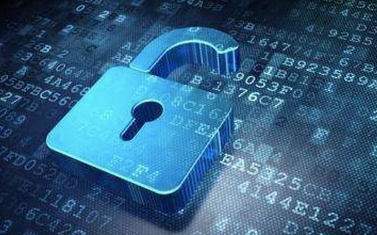 密码学原语如何应用?解析密码学承诺的妙用