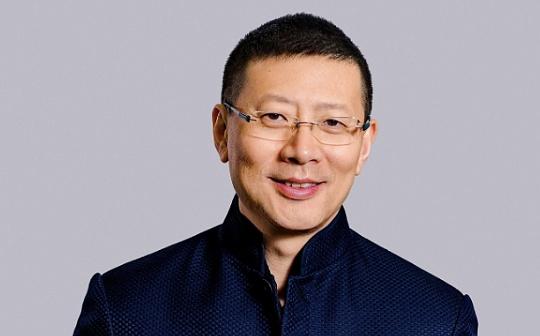 沈南鹏两会提案:开展香港地区跨境数字稳定币