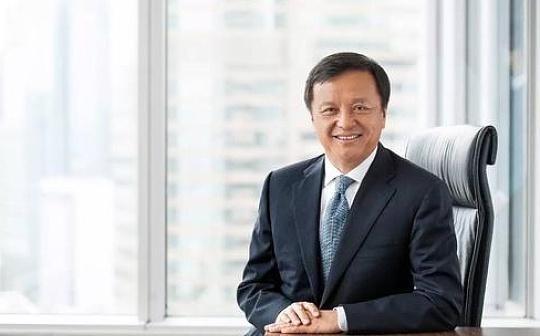 全国政协委员李小加:中国更有能力运用区块链等新技术领先于其他经济体