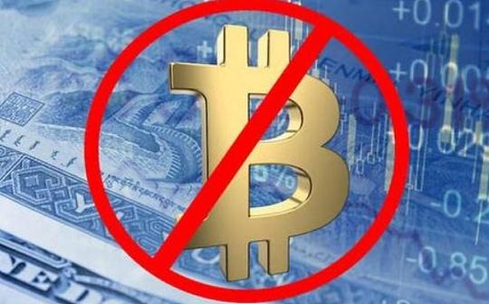 金色早报 | 海南工信厅:企业不得非法代币融资 、虚拟货币买卖