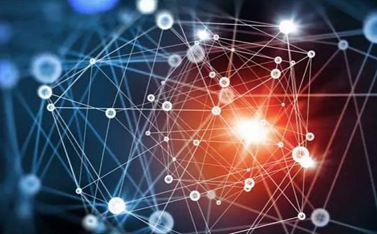 区块链产业发展全国两会受热议 20余位代表委员提交相关建议