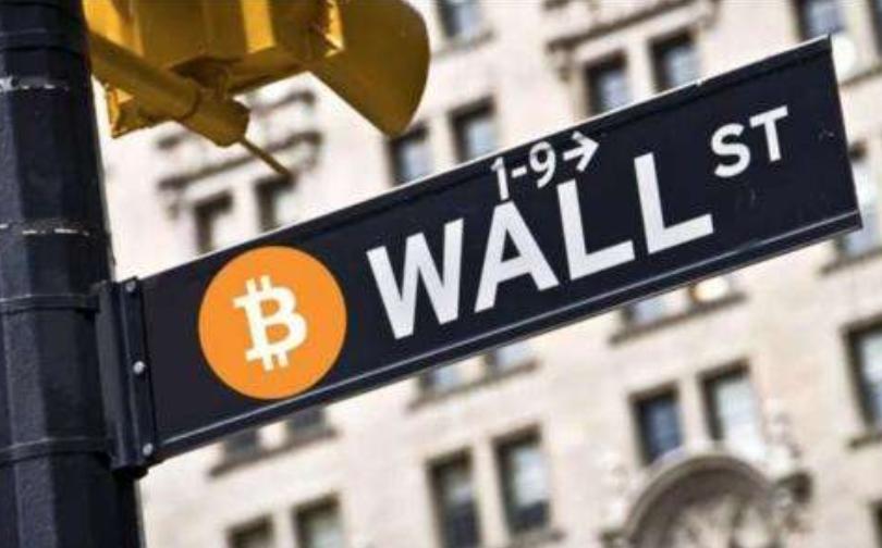 Reddit首席执行官:华尔街介入 比特币的春天要来了