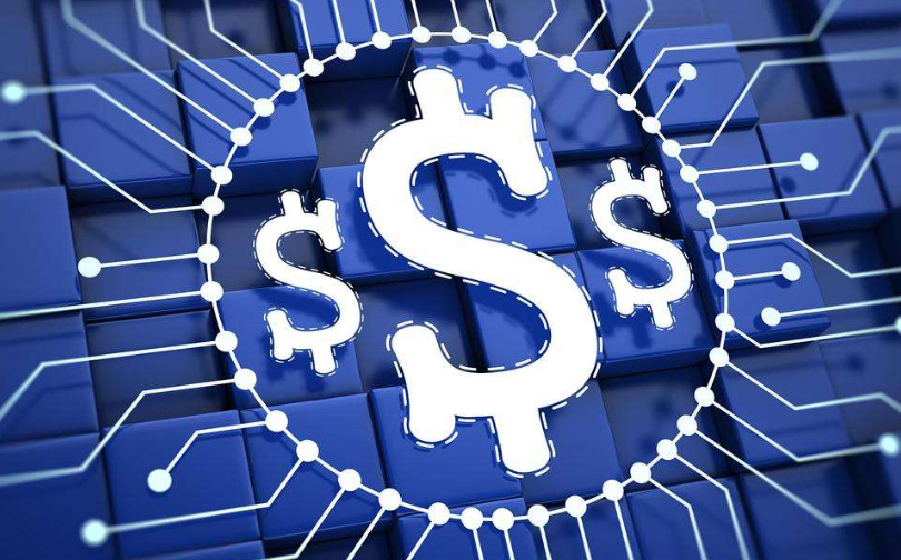 上市公司区块链周动态:7家公布进展 3家涉及数字货币