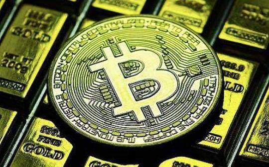 比特币不是通缩货币 比特币减半也不是量化紧缩-宏链财经
