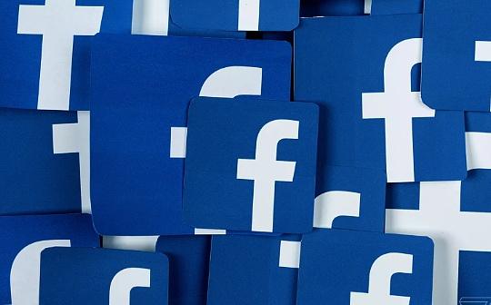 金色早报 | Facebook将Calibra数字钱包更名为Novi