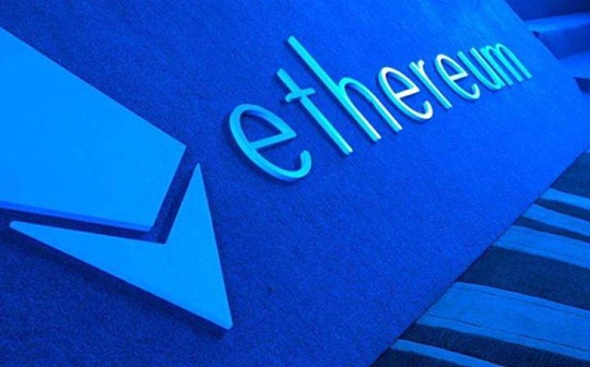 金色前哨 | Eth2.0多客户端测试网Schlesi更名为Witti