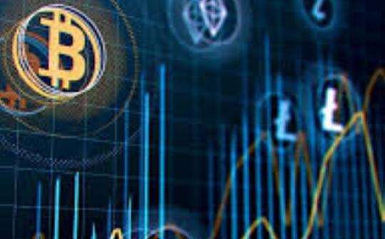 多家交易所集中关停背后:黑客攻击、高合规成本、资不抵债-宏链财经