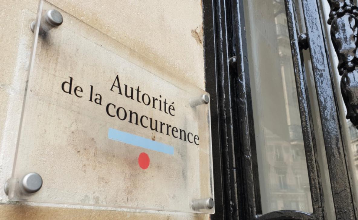 金色前哨 | 法国竞争监管机构寻求了解加密货币及区块链等对支付行业的影响