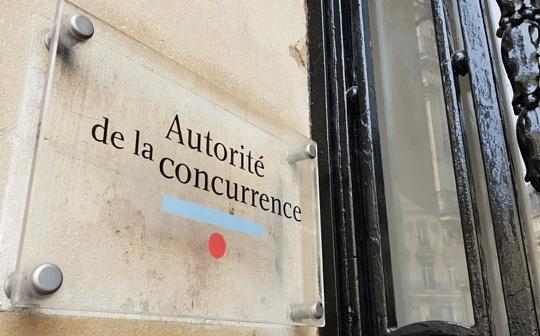 法国竞争监管机构寻求了解加密货币及区块链等对支付行业的影响-宏链财经