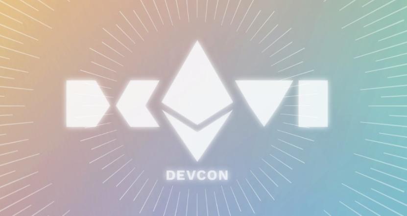 技术周刊 | 波卡PoA链上线 以太坊宣布2021年Devcon