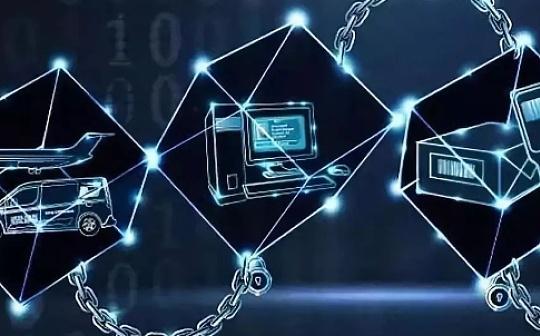 什么是主权区块链?主权区块链发展三部曲-宏链财经