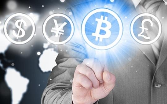 《民法典》出台  虚拟币将可继承?