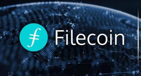 Filecoin被曝无限增发漏洞 矿工已增发198亿枚FIL