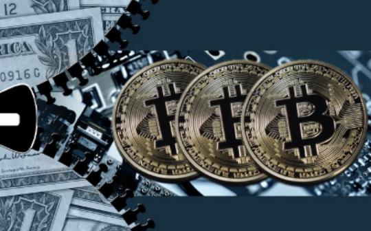 投资者正在离场?Bitfinex、BitMEX和火币等平台的比特币持有量正在减少