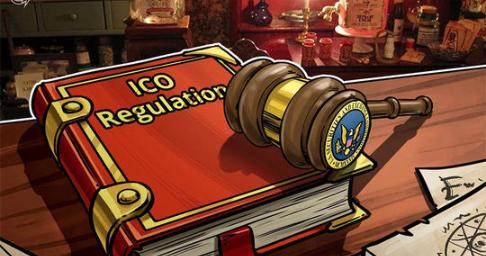币圈交易平台频爆雷 加强虚拟币监管势在必行