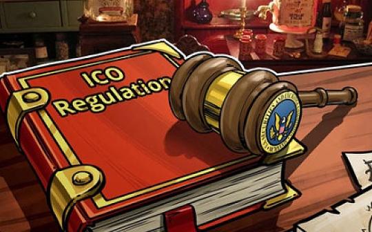 币圈交易平台频爆雷 加强虚拟币监管势在必行-宏链财经