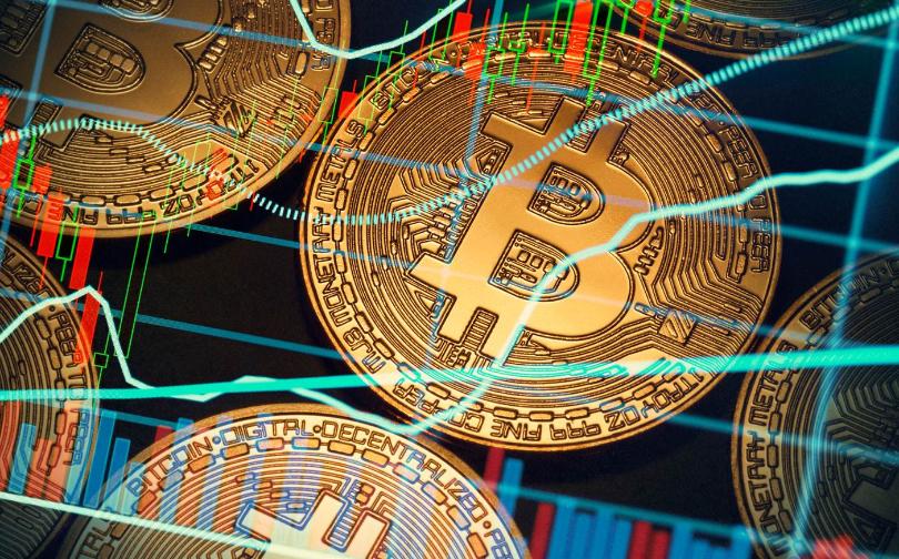 机构大举入场 加密货币交易所还有哪些机会?