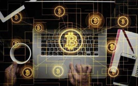 反复无限制使用财政和货币扩张 将大幅增加比特币和其他加密货币购买