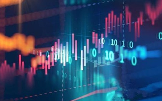 报告:哪家加密交易平台接收了最多的非法加密资金?