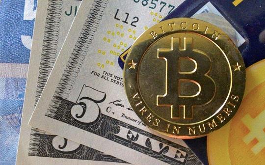 """抗疫远未结束 """"聪明钱""""逃离美股 会再次影响比特币走势?"""