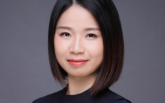 金色相对论 | 火币研究院副院长李慧:区块链产业更有利于实现共赢
