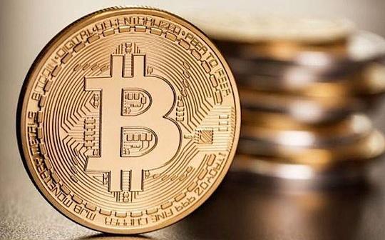 银行高管:高盛对比特币的看法是错误的 加密货币有未来-宏链财经