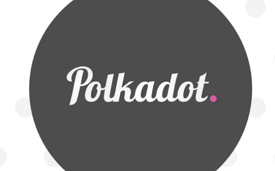 波卡的共识是什么?
